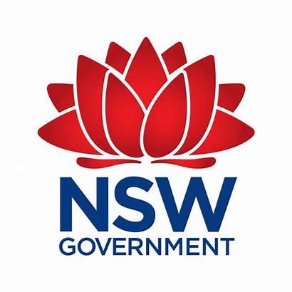 Nsw State Government Sponsorship Update Australian Australia