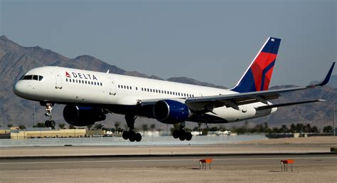 airbus siege social delta airlines