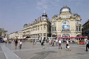 Agence Architecture Montpellier : architecte montpellier ~ Melissatoandfro.com Idées de Décoration