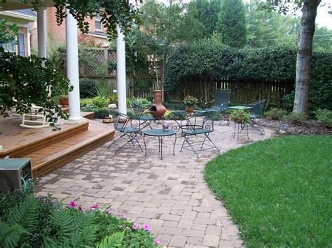 Paver Patio Ideas With Useful Function In Stylish Designs. Resin Wicker Patio Furniture Hs Code. Spanish Style Patio Lights. Ideas To Extend Patio. Exterior Patio Blinds. Garden Treasures Patio Heater Natural Gas. Tropitone Patio Furniture Reviews. Landscape Deck Patio Designer Free Download. Rst Patio Furniture Set