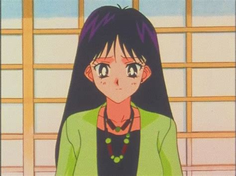 Aesthetic Anime Pfp Sailor Moon Aesthetic Guides