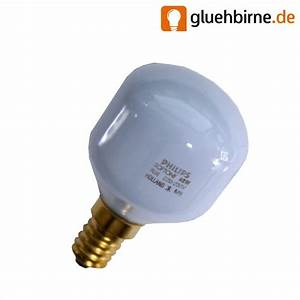 Glühbirne 40 Watt : 1 x philips tropfen softone 40w e14 soft blue gl hbirne gl ~ Frokenaadalensverden.com Haus und Dekorationen