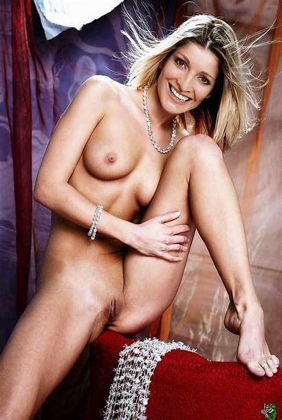 Logan Gabby Naked Celebs Galeries Ariane Nicole