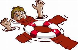Free Rescue Cliparts, Download Free Clip Art, Free Clip ...