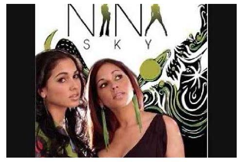 nina sky 2004 baixar do album