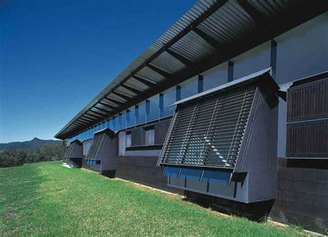 glenn murcutt architect australia  architect