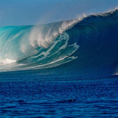 beautiful sea waves hd wallpaper hd latest wallpapers