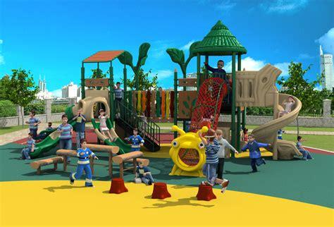 school kindergarten park community plastic slide equipment 993 | school kindergarten park community plastic slide equipment outdoor combined slide playground YLW023