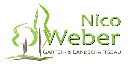 Garten Und Landschaftsbau Fachbetriebe In Ihrer Nähe