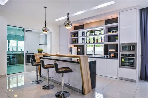 malaysia kitchen design the 10 need to kitchen styles for 2016 2017 3988