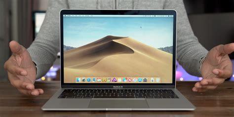 whats   mac  buy  state   mac   tomac