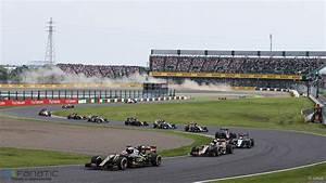 Horaire Grand Prix F1 : 2015 japanese grand prix in pictures f1 fanatic ~ Medecine-chirurgie-esthetiques.com Avis de Voitures