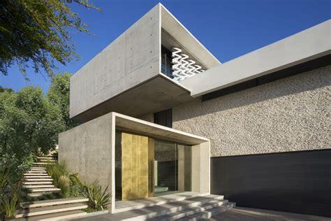 arrcc city villa au 224 des codes de l architecture moderne