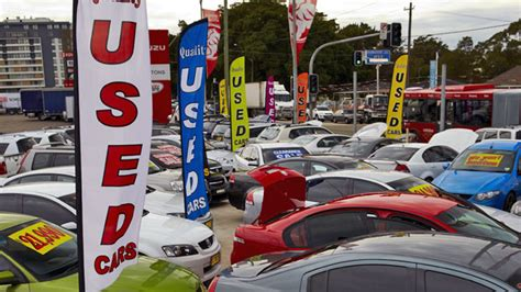 car dealers    overcome  customer objection