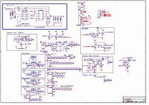 Hisense Smart Tv Manual Pdf