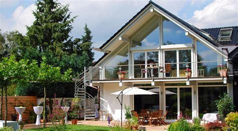 Kd Haus by Kd Haus Musterhaus Kd Haus 250