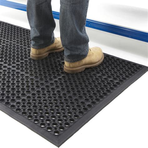 rubber door mats how to cleaning is used on rubber door mats home ideas