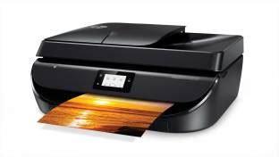 Hpprinterseries.net ~ the complete solution software includes everything you need to install the hp deskjet ink advantage 3835 driver. Hp Deskjet 3835 Software Download - Mac os x 10.4, mac os x 10.5, mac os x 10.6. - Onalapi