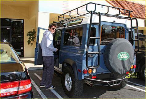 john mayers cars celebrity cars blog