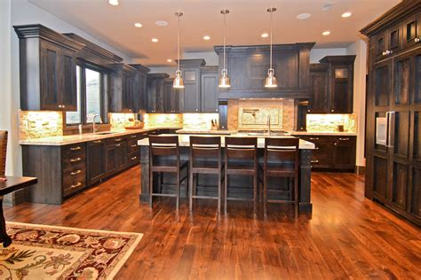 how to build a kitchen cabinet cf designs 187 kitchens 8505