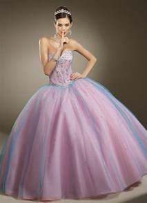 sweet 16 dresses viewing gallery