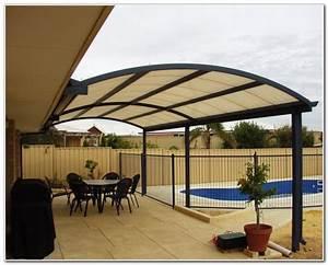 Patio cover ideas cheap patios home design ideas for Cheap patio cover ideas