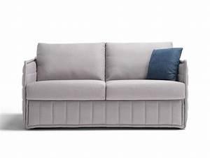 canape lit en tissu avec revetement amovible bruxelles by With canapé lit bruxelles