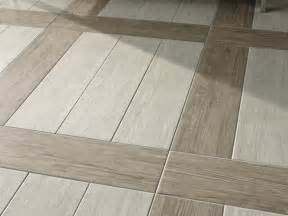 Foyer Tile Layout Ideas by Fuda Tile Stores Floor Tile Gallery
