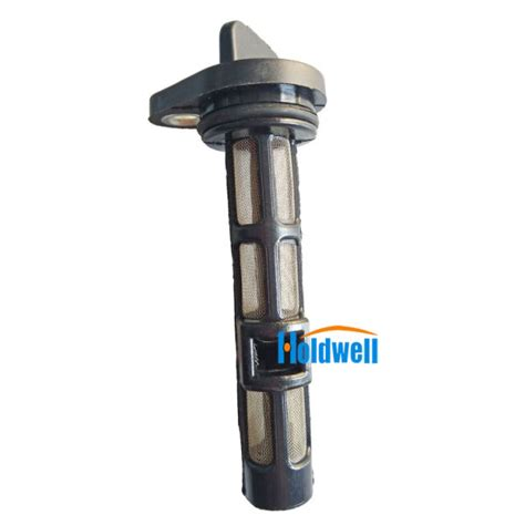 holdwell diesel generator parts 622 shop for holdwell filter for kipor km178f kde6500e tx kde6700ta diesel engine generator