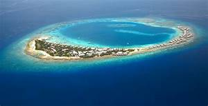 The Viceroy Maldives on Vagaru Island Architecture & Design