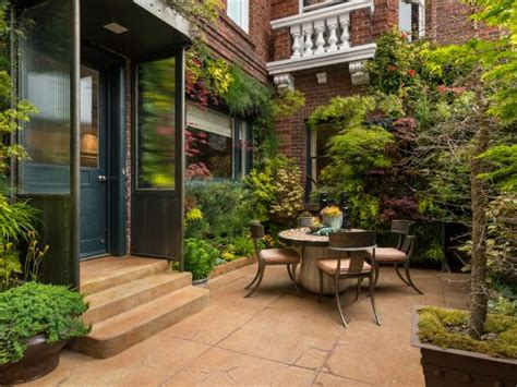 25+ Beaut Hgtv Backyard Designs