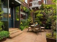 lovely seaside patio decor ideas Patio Ideas | HGTV