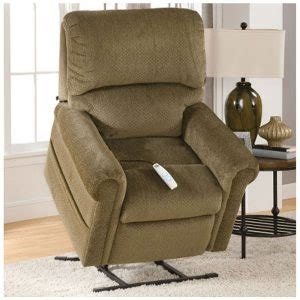 Electric Recliners For Elderly by Best Electric Lift Chairs For The Elderly The Best Recliner