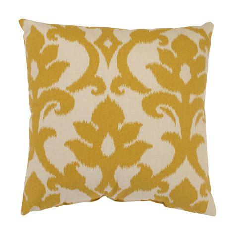 Contemporary Sofa Pillows by Yellow Sofa Pillows Contemporary Yellow Throw Pillow