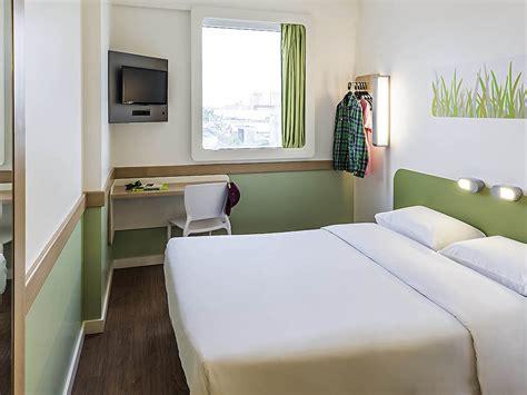 hotel ibis chambre pour 4 personnes hotel pas cher manaus ibis budget manaus