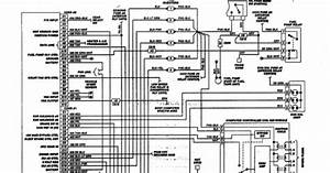 1990 Buick Reatta Wiring Diagram