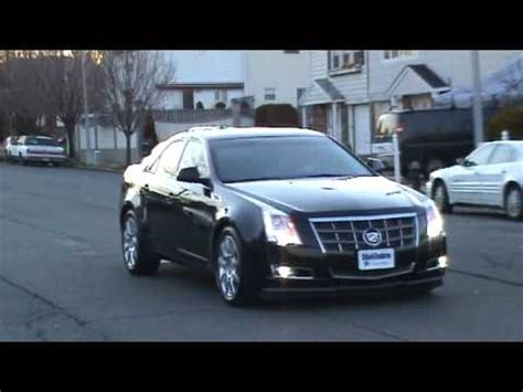 black cts part  youtube