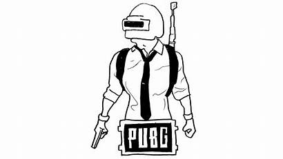 Pubg Drawing Easy Mobile