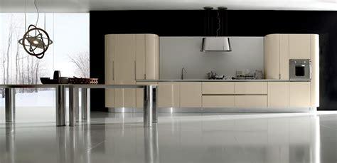 cuisiniste carcassonne mobilier table cuisiniste versailles