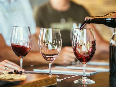 primavera preschool primavera auction 160 | wine tasting 1 orig