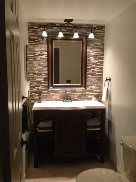 small spa bathroom ideas small half bathroom ideas bukit