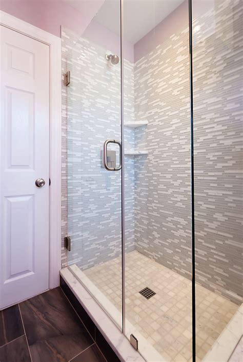 pennsylvania ave bathroom aesthetic answers