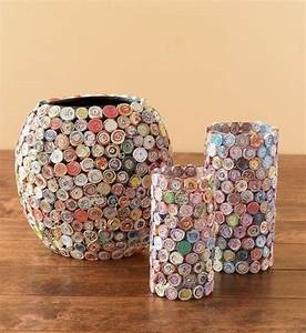 Diy Paper Crafts For Home Decor - Gpfarmasi #0979000a02e6