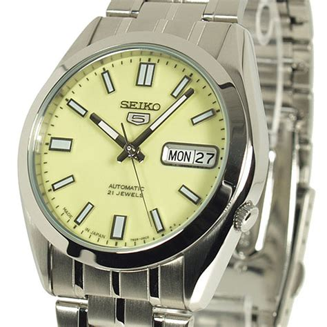 Seiko 5 Mens Latest Automatic Strong Lumibrite Face. Stars Wedding Rings. Peace Sign Bracelet. Thin Mens Wedding Band. Initial Lockets. Toddler Ankle Bracelet. Fabric Earrings. New Earrings. Man Band