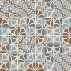 designer kitchen backsplash piastrelle in gres porcellanato effetto maiolica frame