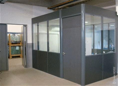 cabine bureau cabine d 39 atelier bureau d 39 atelier cloison d 39 atelier