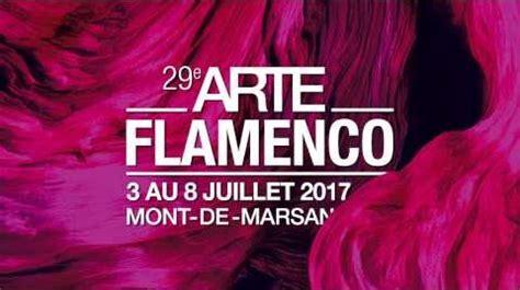 bleu gascogne mont de marsan 29 232 me festival arte flamenco de mont de marsan sur bleu gascogne