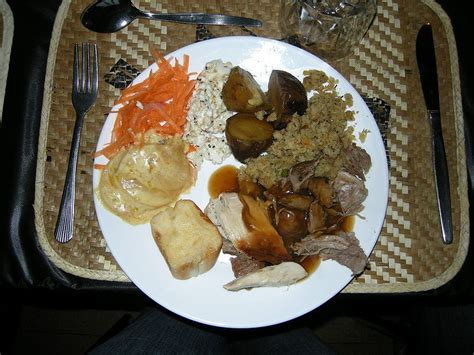 nauruan cuisine ethnic foods