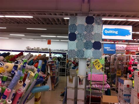 top places for art and craft supplies in sydney sydney