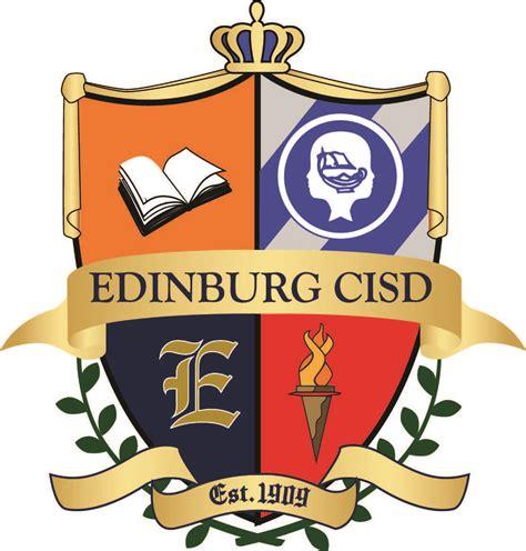 edinburg consolidated independent school district